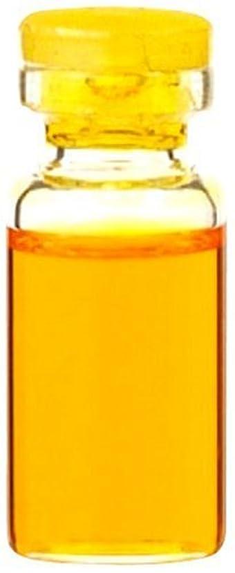 蜜毒クランプ生活の木 オレンジスイート 50ml