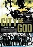 シティ・オブ・ゴッド【廉価版2500円】 [DVD] 画像