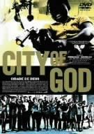 シティ・オブ・ゴッド【廉価版2500円】 [DVD]の詳細を見る
