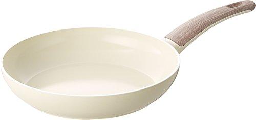 グリーンパン フライパン 20cm IH対応 ウッドビー CW001543-004