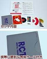 残像メンタルカード(野球編)