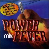 Power Mix Fever