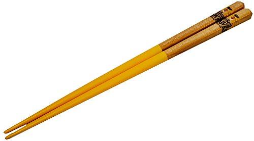 かっとばし カラー 福岡ソフトバンクホークス 大 22.5cm プロ野球のバットを再利用 AD-761