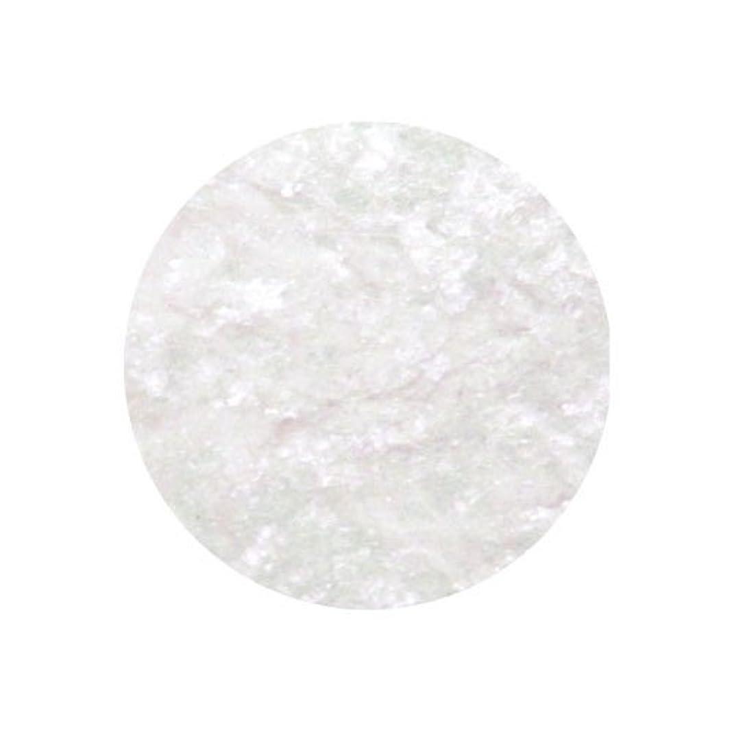 担保純粋にエンコミウムピカエース ネイル用パウダー クリスタルパール L #437-CRL ピンク 0.5g