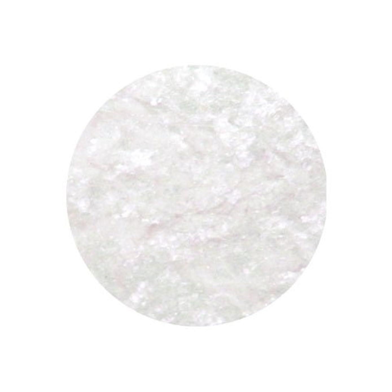 背景月前者ピカエース ネイル用パウダー クリスタルパール L #437-CRL ピンク 0.5g