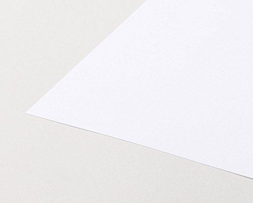 プリントできる布 B5サイズ 10枚 レーザープリンタ用...
