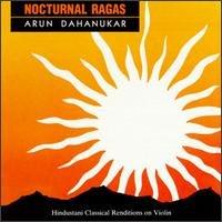 Nocturnal Ragas