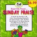 Sunday Praise