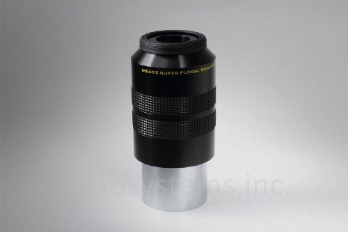 Meade ミード純正 シリーズ4000  2インチプローセルアイピース 56mm Meade[並行輸入品]