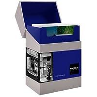 Magnum Magnum: The Postcards: Box of 100