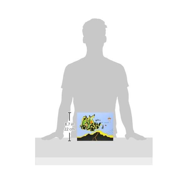 Ant Colonyの紹介画像3