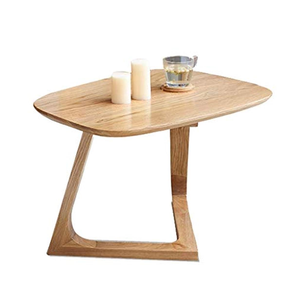 モットースカウトスツールテーブル、ポータブル小テーブル、寝室のリビングルームのオフィスなどに適しています、デスク、ダイニングテーブル、コンピュータデスク、小さなコーヒーテーブル