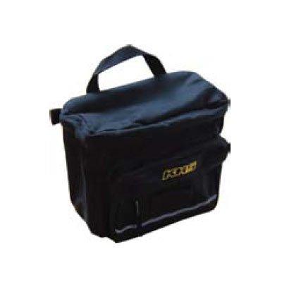 KHS 180×100×200フロントバッグ