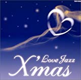 LOVE JAZZ CHRISTMAS 画像