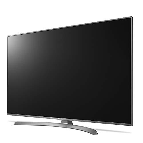 LG Electronics 60V型 液晶テレビ B06XWJJ8YD 1枚目