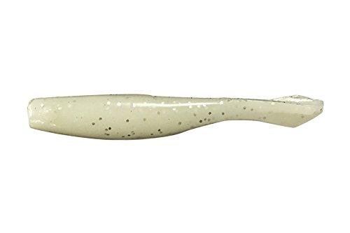 バークレイ(Berkley) ワーム スライダーシャッド1.5インチ PBSSSS1.5-WGSF