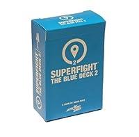 Superfight : Theブルーデッキ2