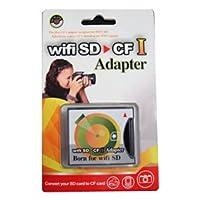 mtc CF変換アダプター(WiFi SD 変換用) MT-CFSD2WF mtc