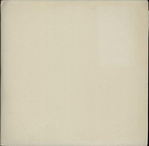 The Beatles [White Album] - 70sの詳細を見る