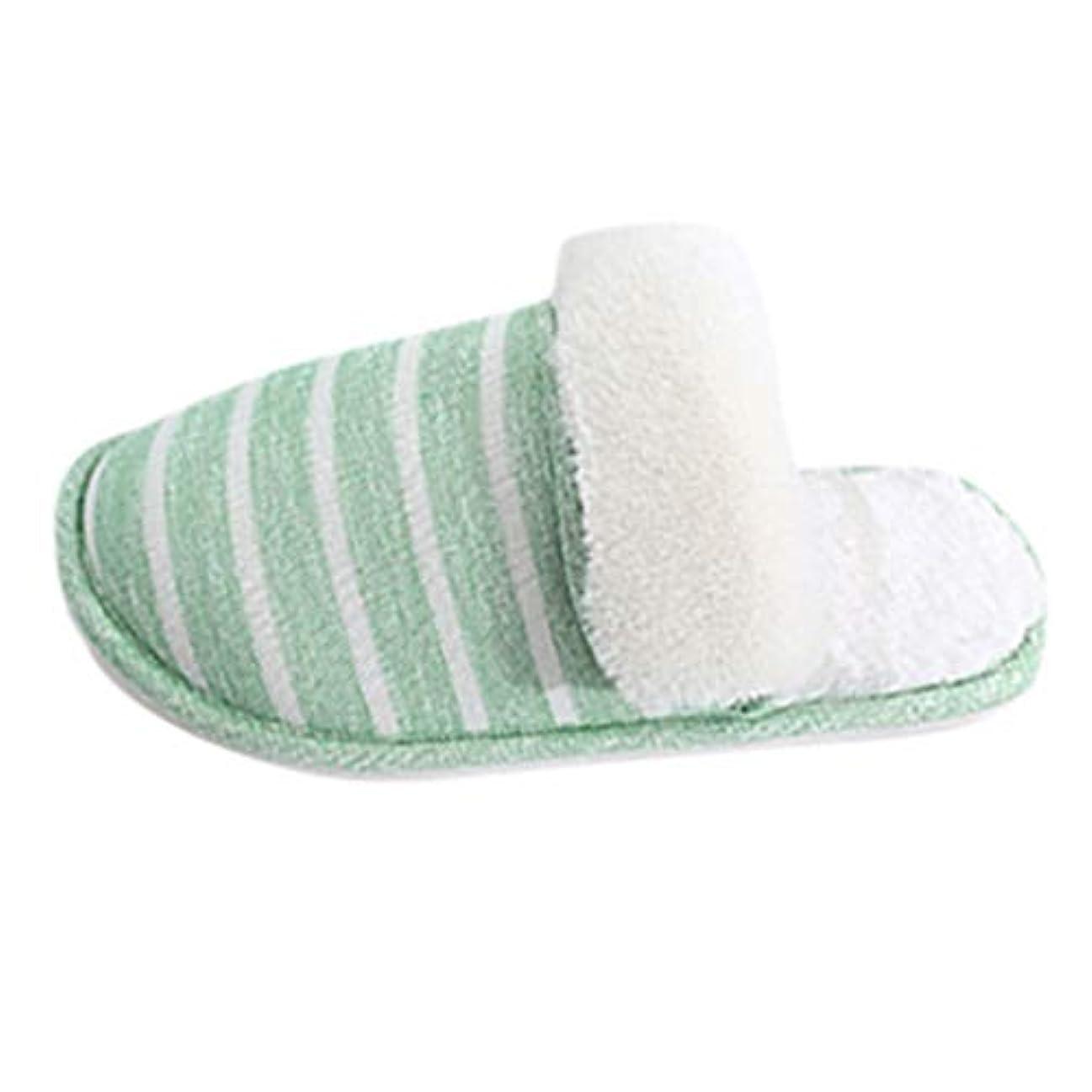 レディース スリッパ 洗える 室内履き冬の スリッパ ルームシューズ 防寒 暖かい 滑り止め付き 抗菌衛生 あったか ピンク グリーン レッド 超軽量 防寒 スリッパ