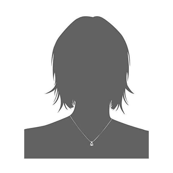 [クロスフォーニューヨーク] Crossfor...の紹介画像2