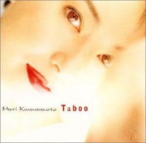 """Taboo~Viva,Latin Dance!"""