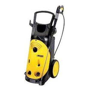 ケルヒャー 業務用高圧洗浄機[HD1022SX]