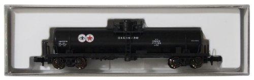 KATO Nゲージ タキ3000 日本石油 8008-6 鉄...