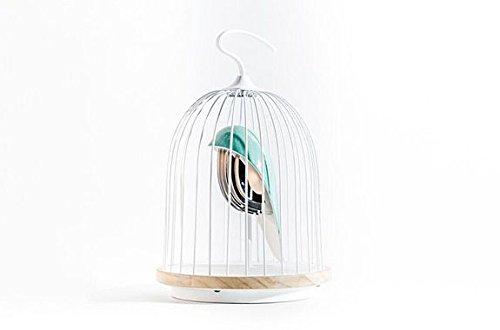 DAQICONCEPT LED照明&ワイヤレススピーカー「JinGoo(ジングー)」