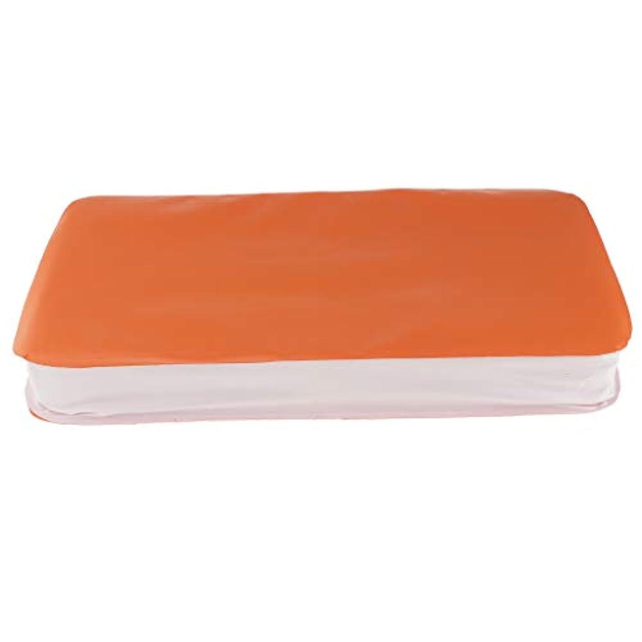 土地閉じる背が高いD DOLITY インフレータブル エアクッション PVC コンパクト エアーピロー キャンプ 旅行 携帯枕 座布団