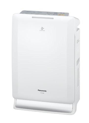 【部屋をクリーンに】パナソニックおすすめ空気清浄機7選を徹底比較のサムネイル画像