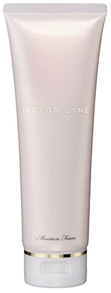 特徴づける暴君怪物ドクターライン(Doctor Line) DL モイスチャーフォーム