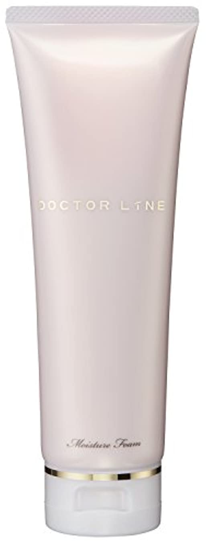 最初森林週間ドクターライン(Doctor Line) DL モイスチャーフォーム