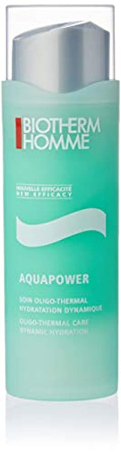 等価刻む怒りビオテルム Homme Aquapower (New Packaging) 75ml/2.53oz
