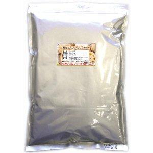 れんこんパウダー(蓮根パウダー) (1kg)