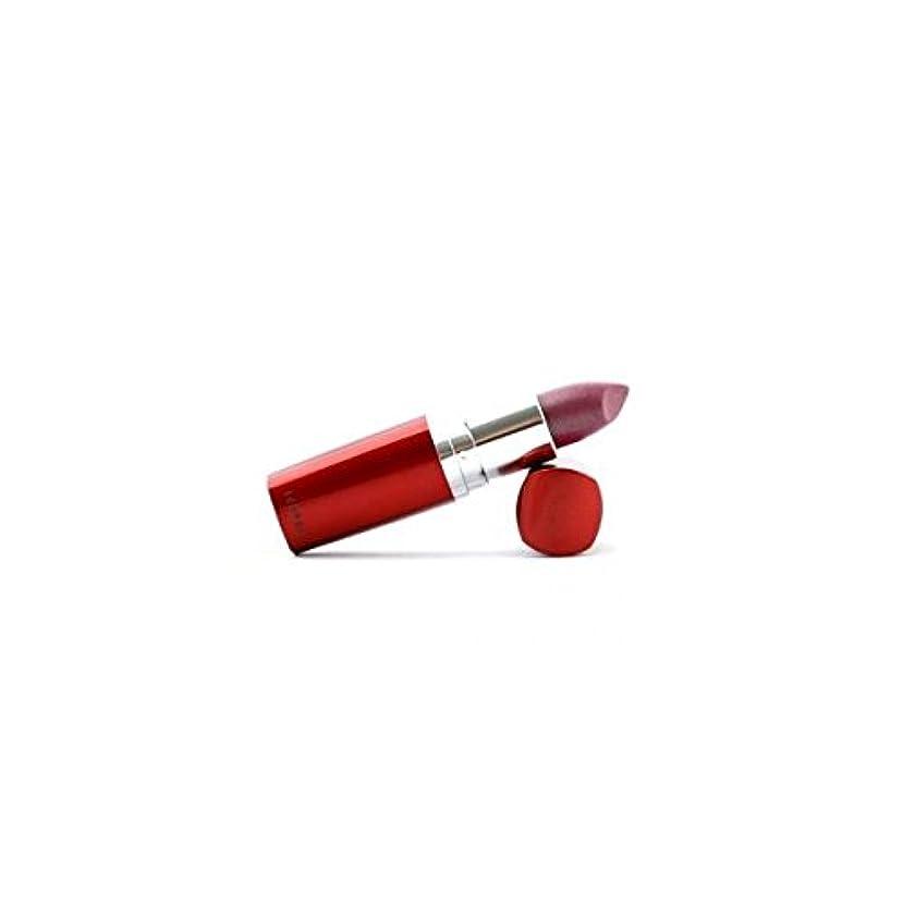 君主制絞る重荷Gemey Maybelline Lippenstift Hydra Extreme 640/226 Precious Purple