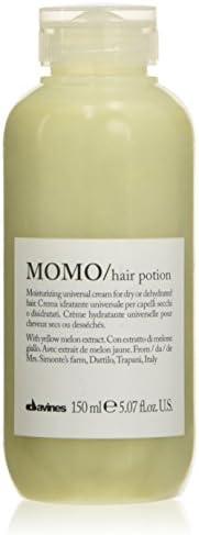 Davines Davines Momo Hair Potion, 150 ml