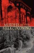 Murders at the Villa Coconino