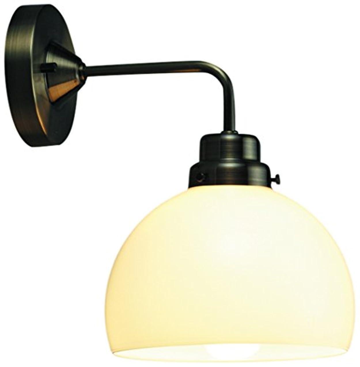 唯物論女将ランプ後藤照明+硝子シリーズ+オリオン+GLF-3362 GLF-3362