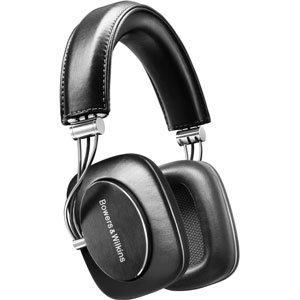 RoomClip商品情報 - P7 Mobile Hi-Fi HeadPhones