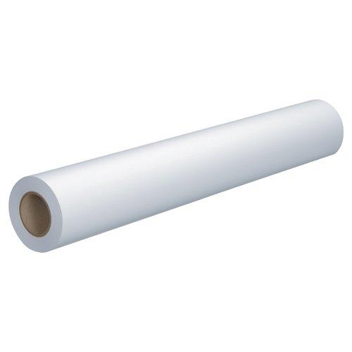 大判インクジェット用紙 紙ベース 普通紙 610�o×45m IJPR-6145N