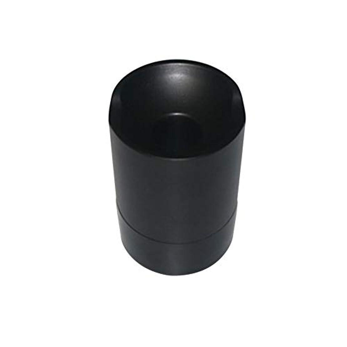 後ろに密あなたのものJuleyaing 多機能 筆圧ペンホルダー ベース Wacom Intuos/Intuos Pro/Bamboo シリーズ対応 - タッチ スタイラス スタンド コンテナ ペン芯 収納ケース ボックス