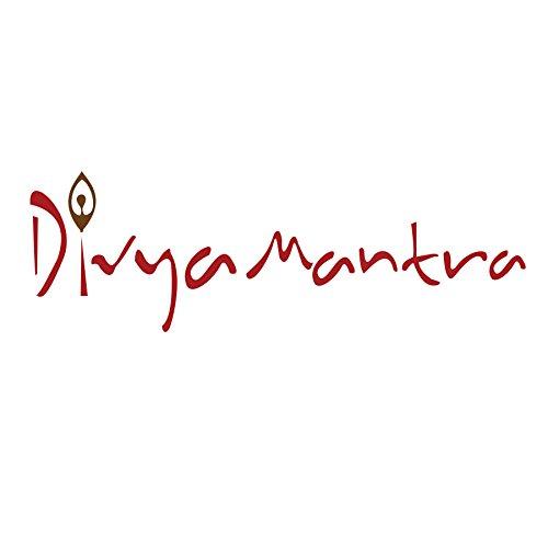 Divya Mantra Gautam Buddha Wall Hanging in Antique Green Finish Others Green