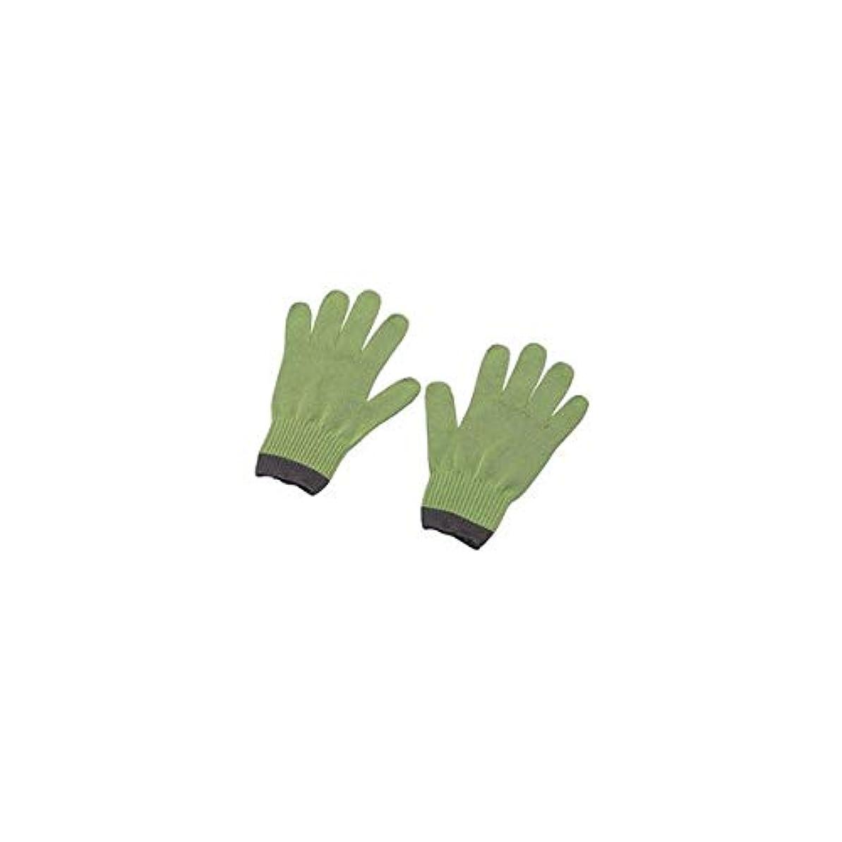 頭蓋骨閃光ジャンクションアラミド手袋MEGG-90 洗剤?消耗品 CD:378203