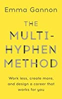The Multi Hyphen Method India Only