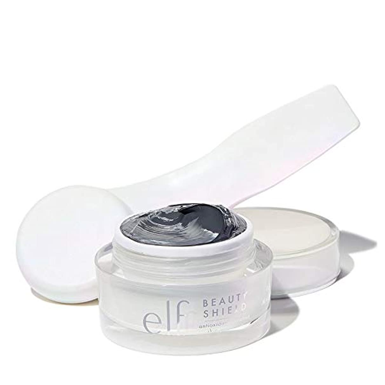 環境接ぎ木老朽化した(3 Pack) e.l.f. Recharging Magnetic Mask Kit (並行輸入品)