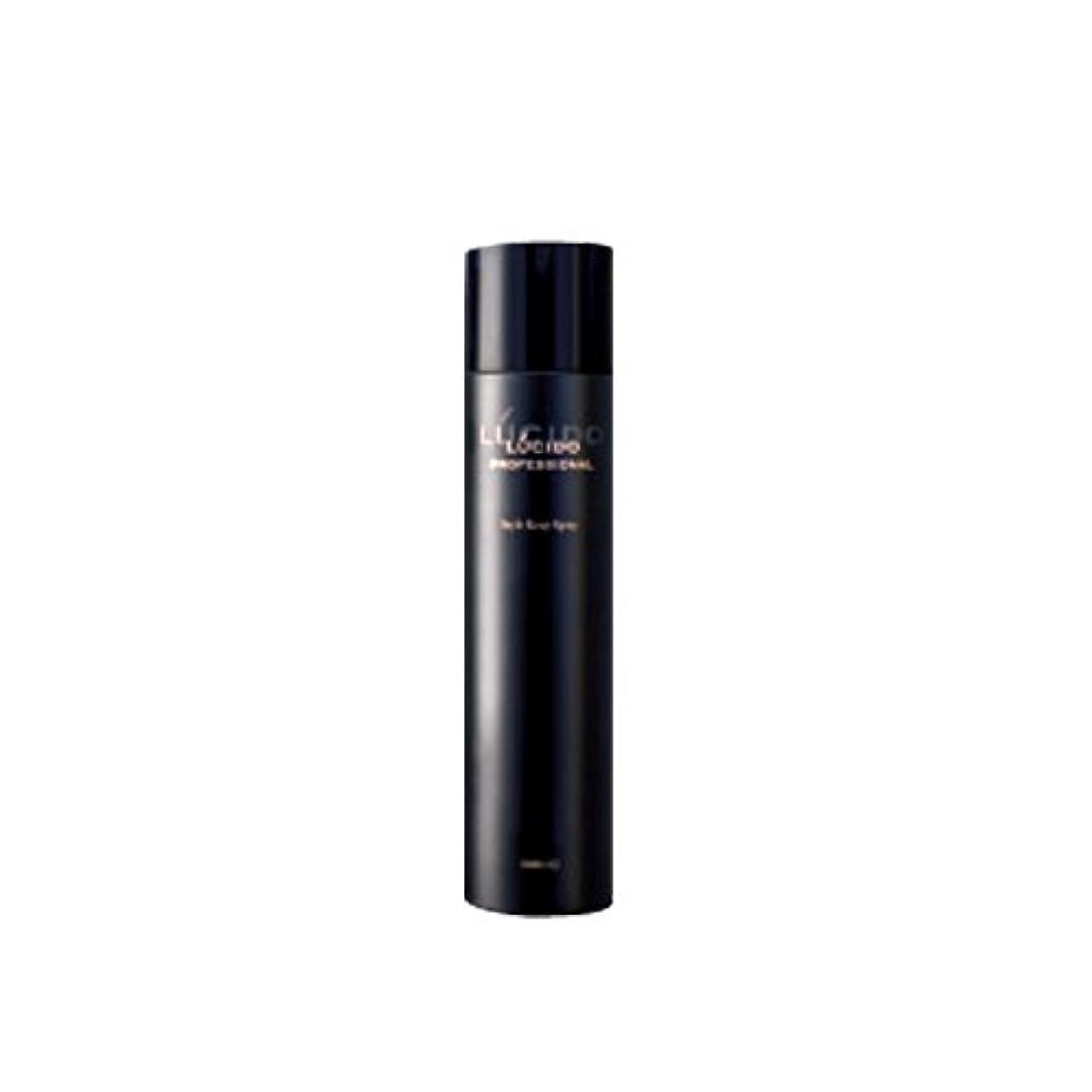 膨らませる延ばすハーブルシード プロフェッショナル スタイル キープ スプレー 整髪料 180g