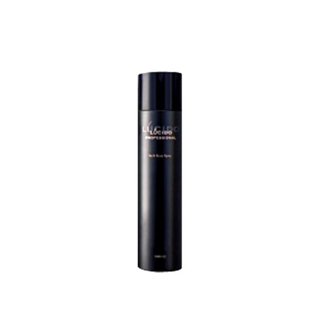 振動させる活気づけるパニックルシード プロフェッショナル スタイル キープ スプレー 整髪料 180g