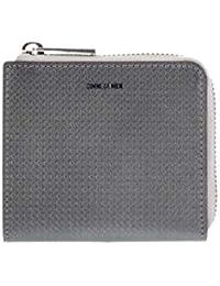 bc181a34446b Amazon.co.jp: シルバー - 財布 / メンズバッグ・財布: シューズ&バッグ