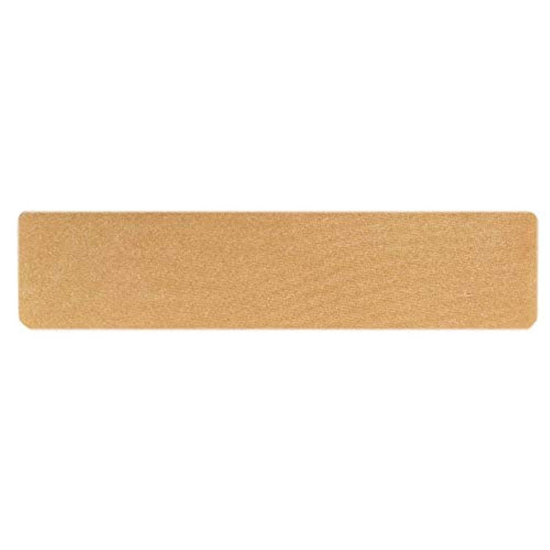 メダリスト意図的中にDeeploveUU 弾力性シリコーン瘢痕ゲルアウェイストリップ貼り付け医療外傷熱傷皮膚修復瘢痕治療パッチRemovel瘢痕